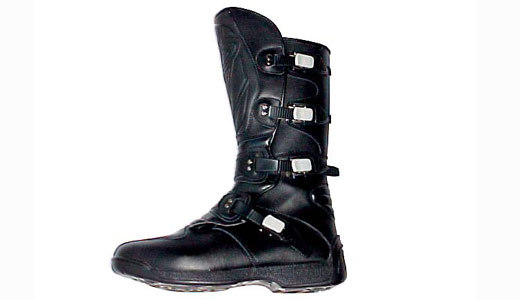 women motorcycle boots | eBay Electronics, Cars, Fashion