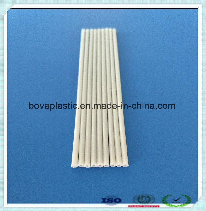 PA12 Medical Grade Sterile Catheter with ISO
