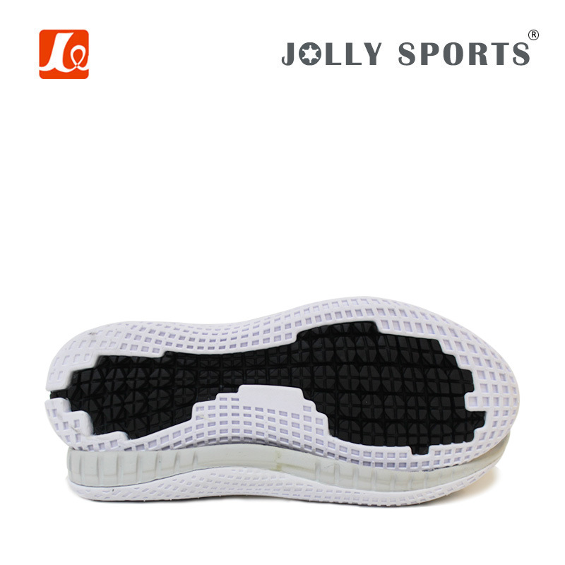 China Factory Footwear Phylon Outsole with Good Quality and Competitive Price