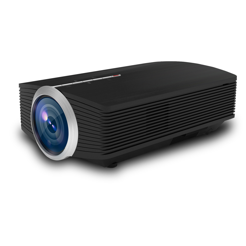 Pico Portable HDMI 1080P HD Mini Digital LED 3D Home Projector