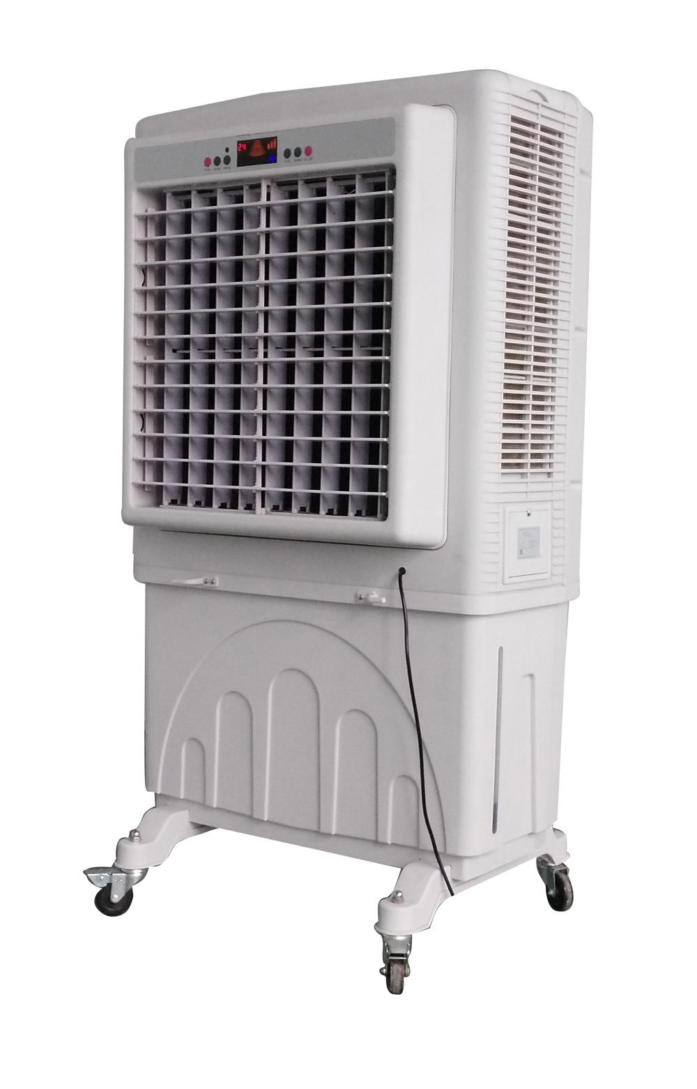 Shop Air Cooler Gl08-Zy13A