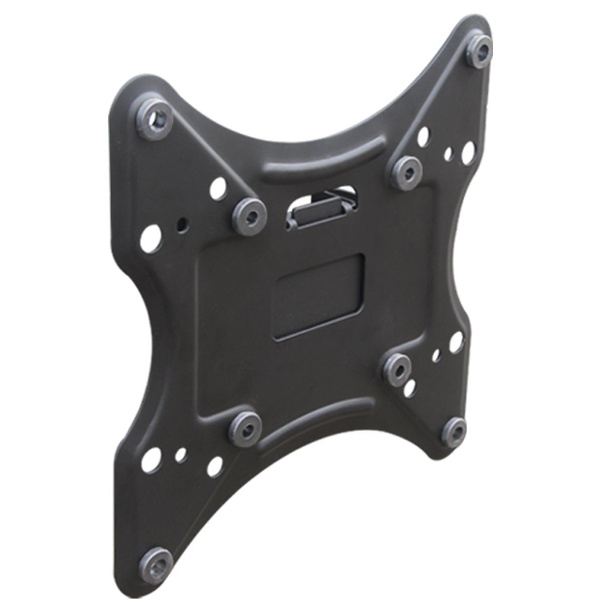 Quick Installed Tilt TV Wall Mount Fit for 17-42′′