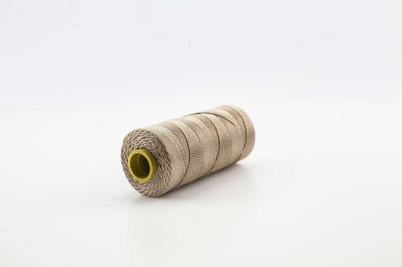 Nylon Twine 210d/2 High Tenacity Yarn