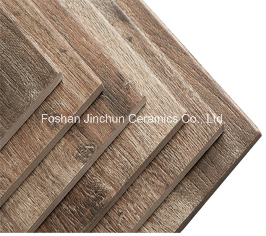 Thicken Indoor Laminate Flooring Tile (FTD013)