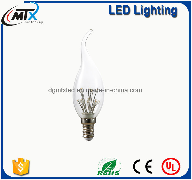 LED hot sale factory price MTX LED bulb for sale