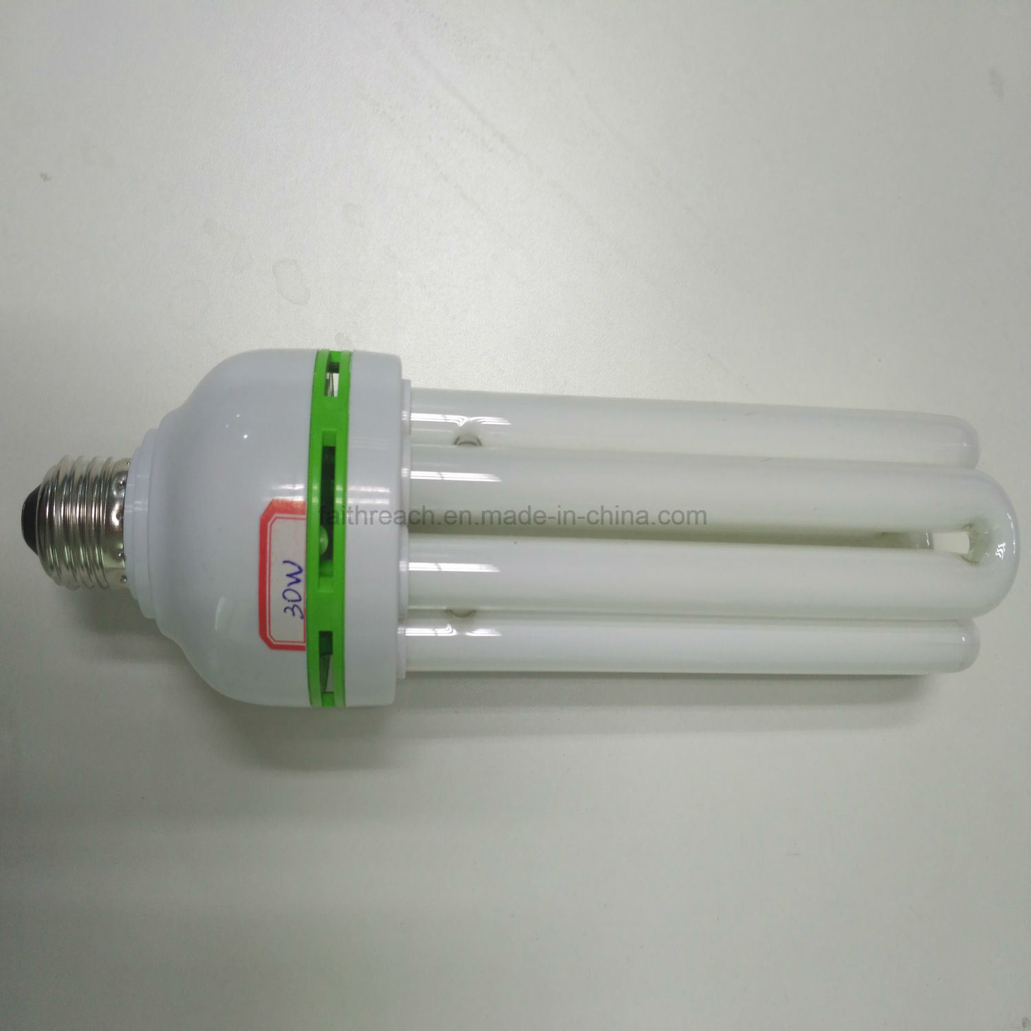Export Products U Shape Energy Saving Light Lamp