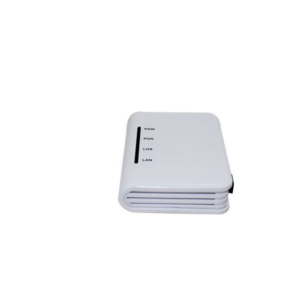 Compact Size 1ge New Modem Gepon ONU
