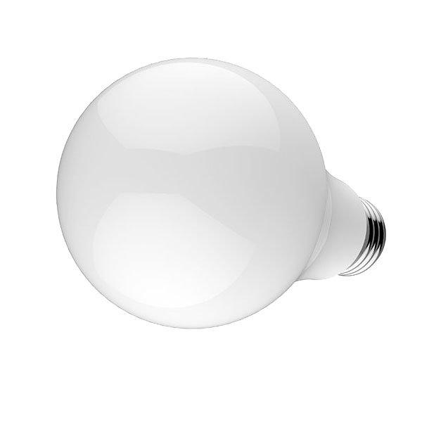 UL Ce Approved A19 E26/E27 3W 5W 7W 9W 12W 15W LED Plastic Bulb Light Cheap Price
