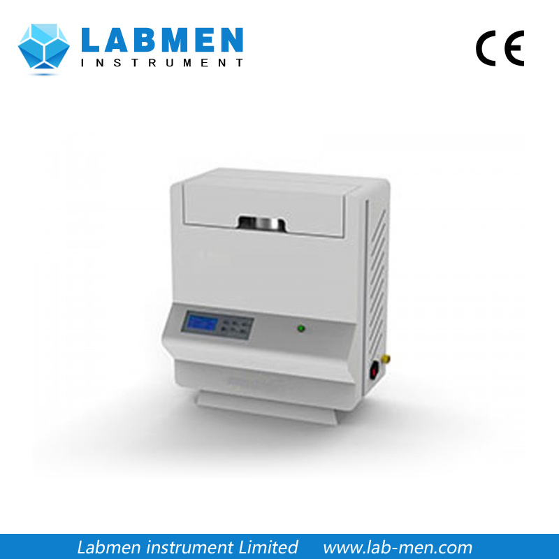 High Quality of Vapor Permeability Tester