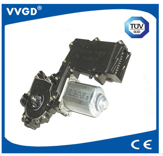 Auto Window Motor Use for VW 3A0959802