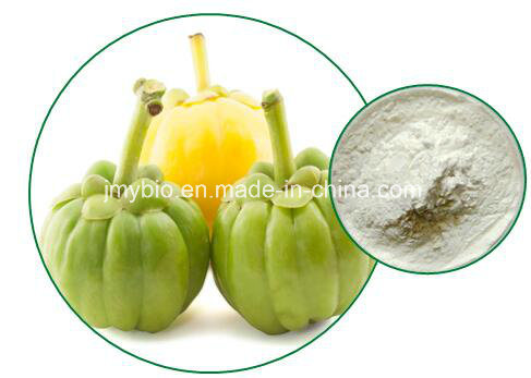 Weight Loss Hydroxycitric Acid 60% Garcinia Cambogia Extract 100% Natural