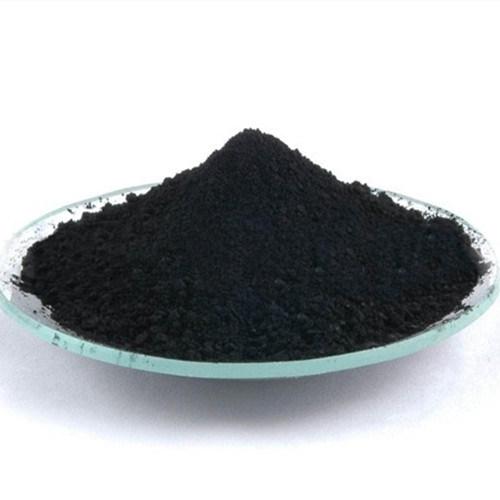 Carbon Black N220 N330 N550 N660