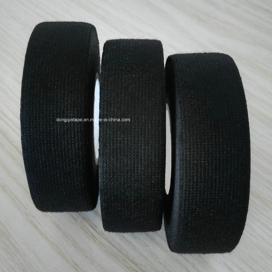 Automotive Harness Cotton Tape Tape Insulation Tape