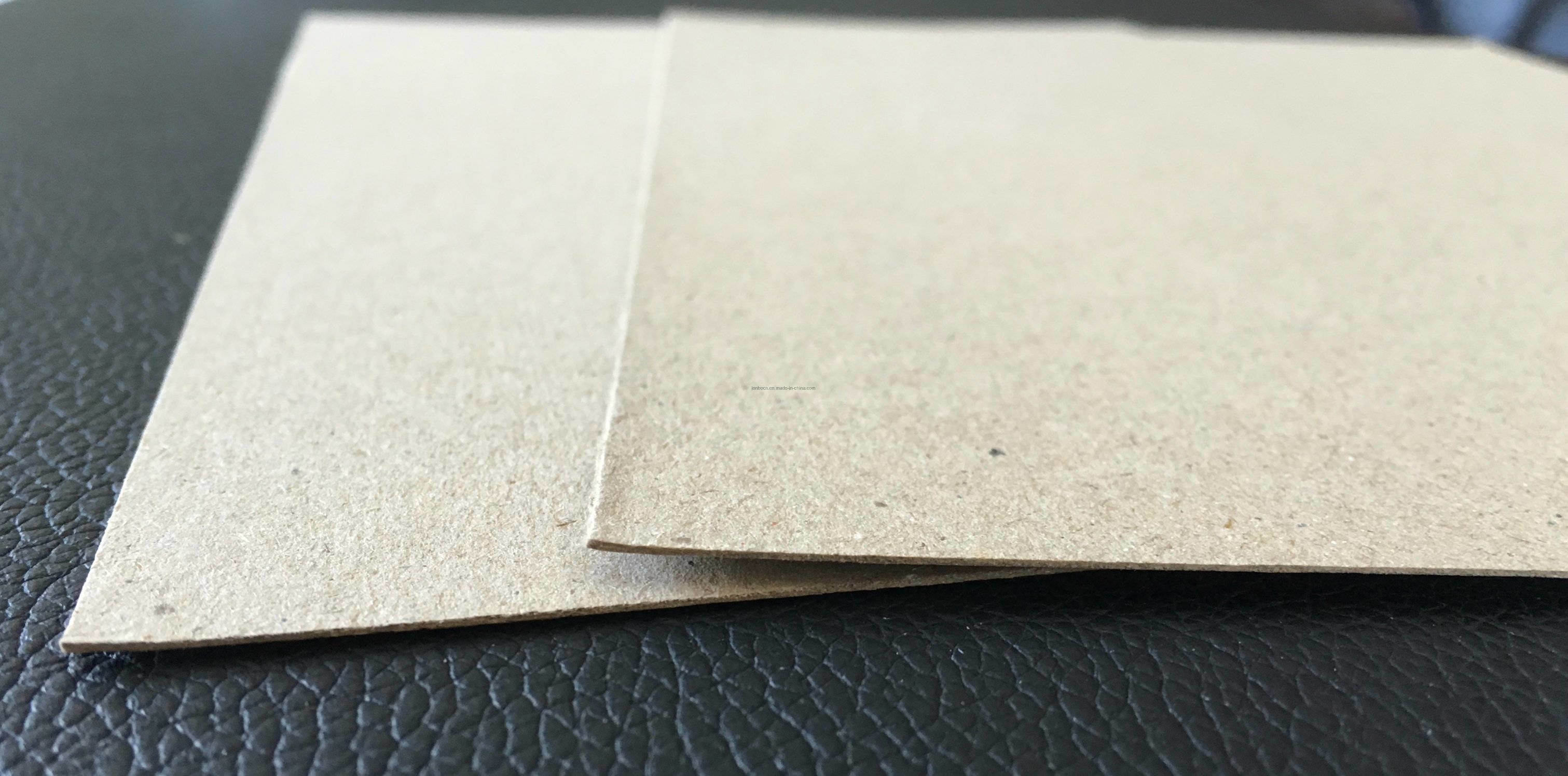 Spool Paper for Bobbin Rolls