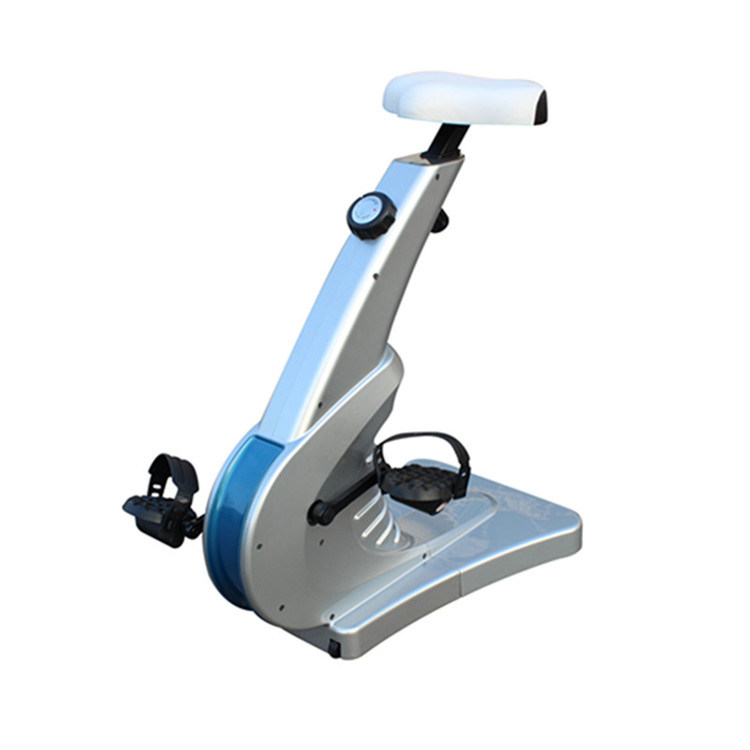 Hands Free Mini Magnetic Exercise Bike