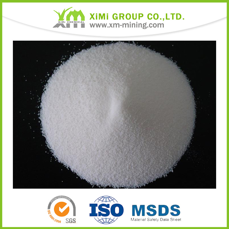 Superfine Silica Powder for Plastic Factory Price