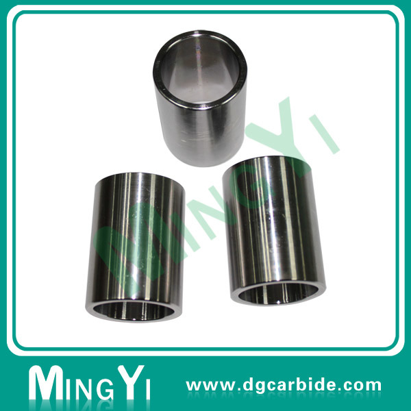 EXW Price Custom Tungsten Carbide Guide Bushings
