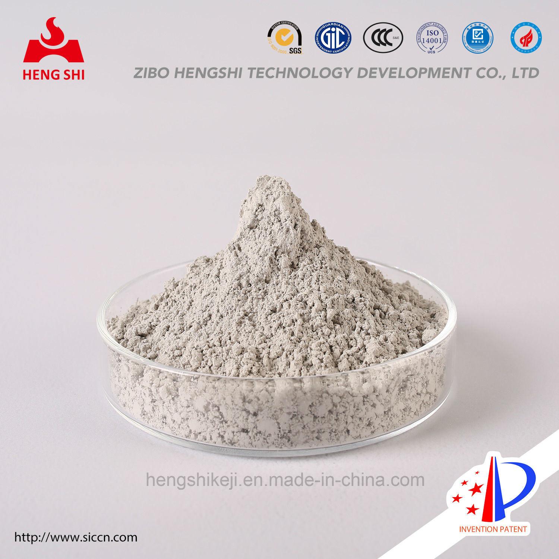 6000-10000 Meshes Silicon Nitride Powder