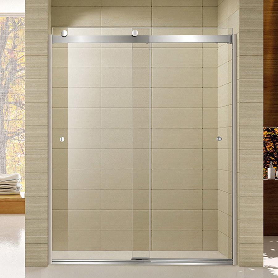 Shower Door/Screen/Cabin with Cupc, Ce, Saso Certificate