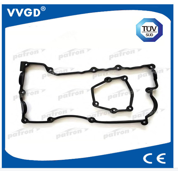 Cylinder Head Gasket Use for BMW3 (E46) BMW1 Coupe (E82)