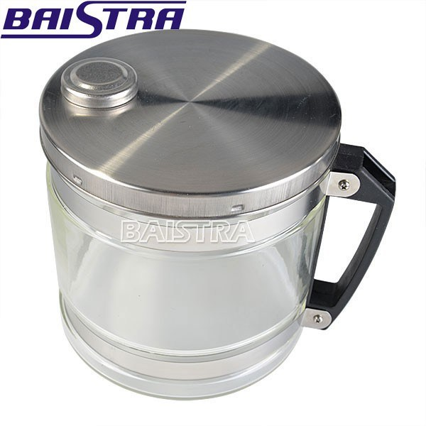 Portable Home Water Distiller Used for Family
