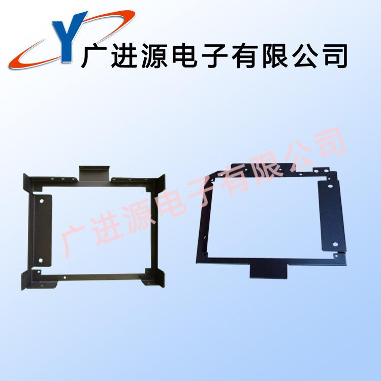 N210050186AB/KXFB02MKA01 CM402 Bracket from SMT machine spare part supplier