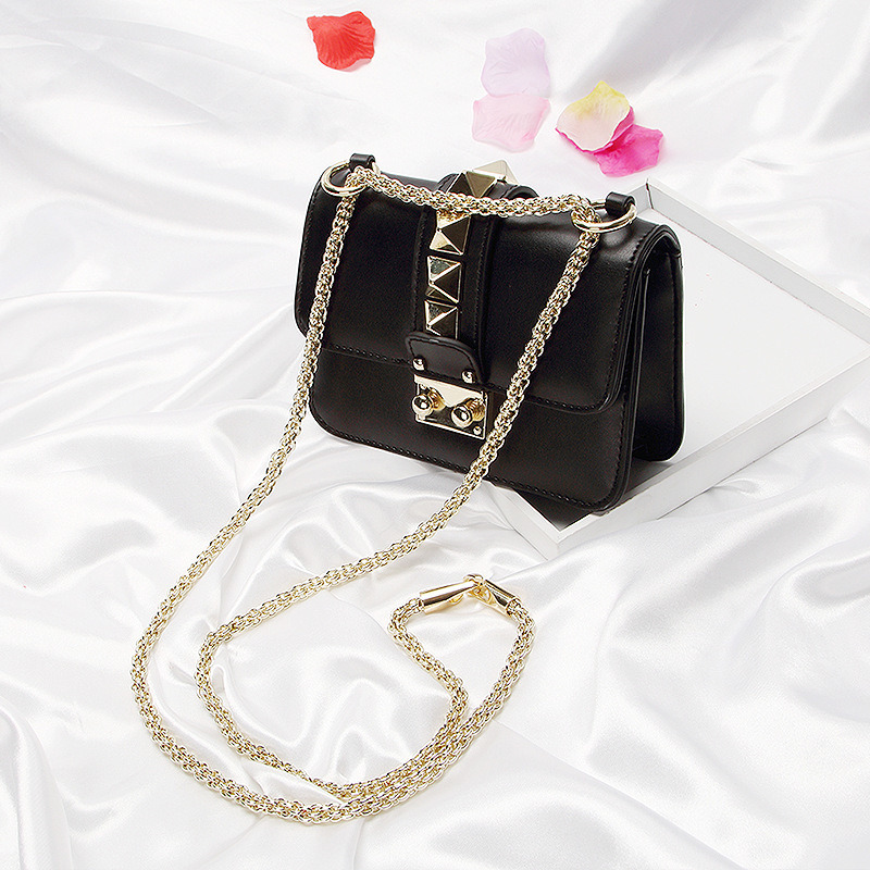 Hb2228. PU Bag Ladies′ Handbag Fashion Handbag Women Bag Designer Bag Shoulder Bag Handbags