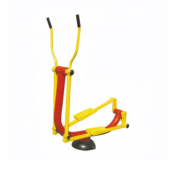 Taiji Wheel Outdoor Multi Fitness Machine Gym/Gymnastics Equipment for Sports