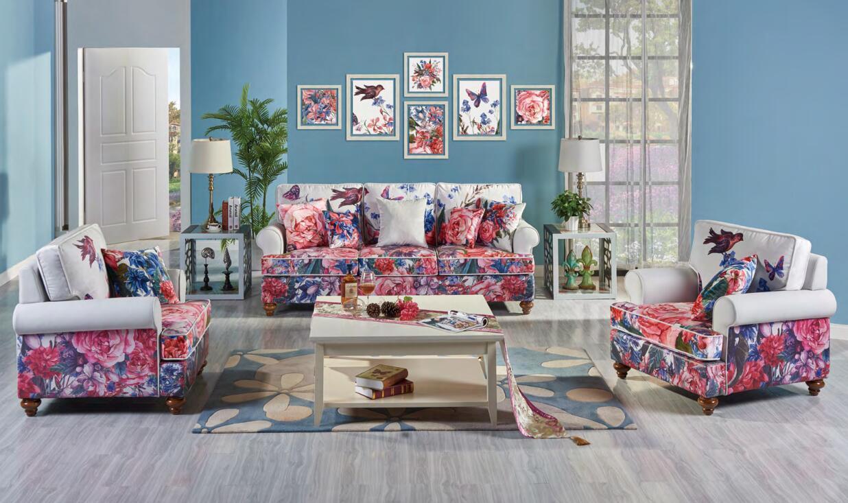 Royal Furniture Wedding Sofa Wedding Sofa