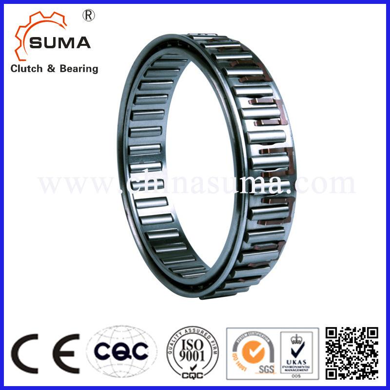 DC4972 (4C) One Way Freewheel Bearing with Good Quality