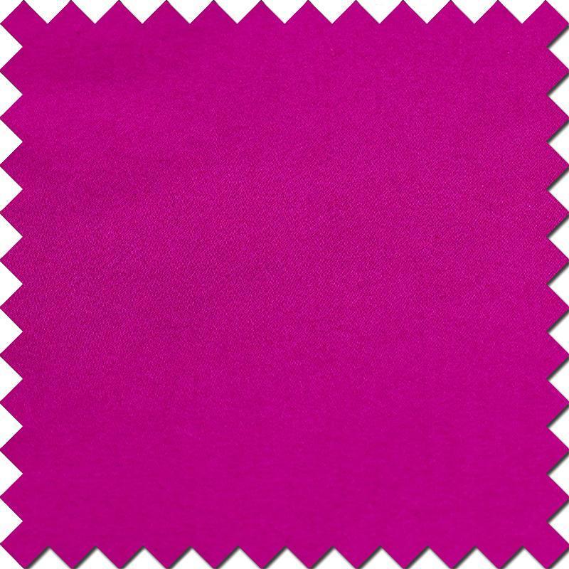 Satin Spandex Cotton Fabric for Fashion Garments