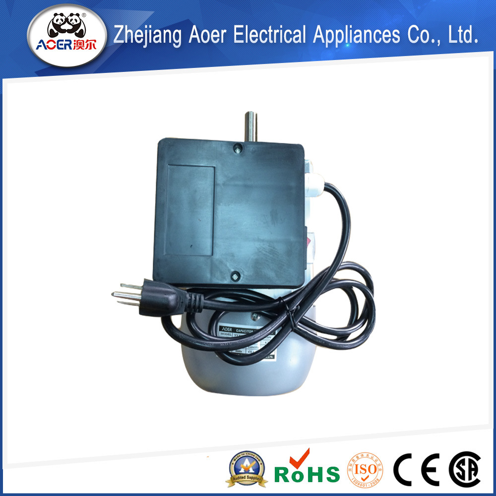 550W AC Electric Motor