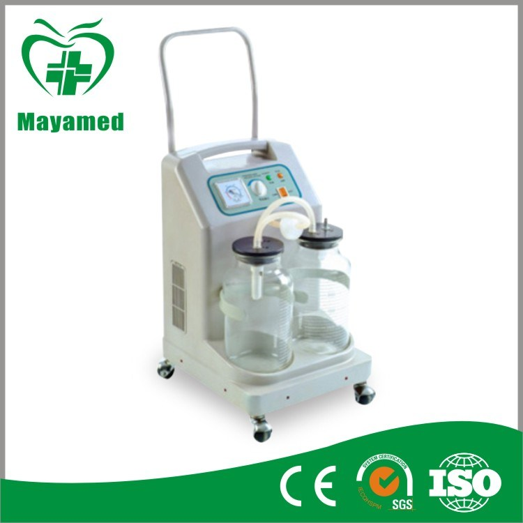 My-I050 Medical Electric Suction Apparatus