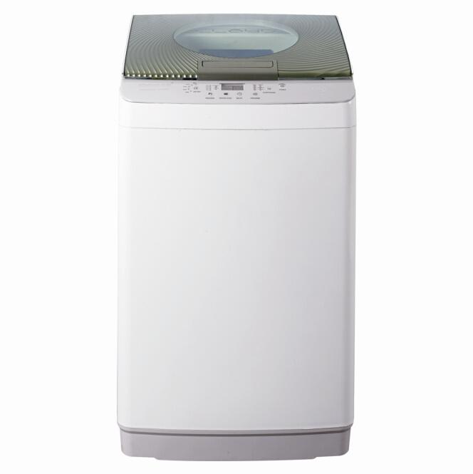 6.0kg Fully Auto Washing Machine (plastic body/ lid) Model XQB60-612