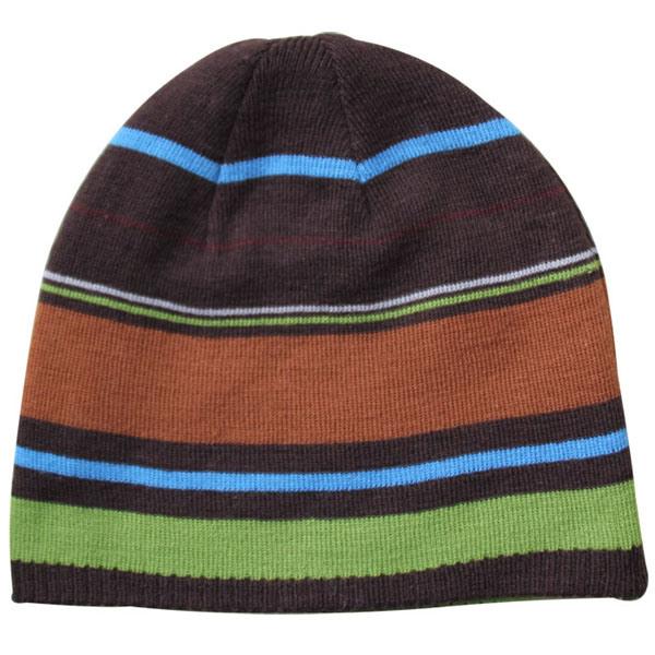 Lady Fashion Acrylic Knitted Winter Warm Ski Beanie Hat (YKY3119)