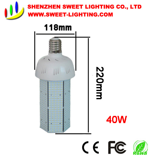 High Quality 60W LED Warehouse Light with 3 Years Warranty