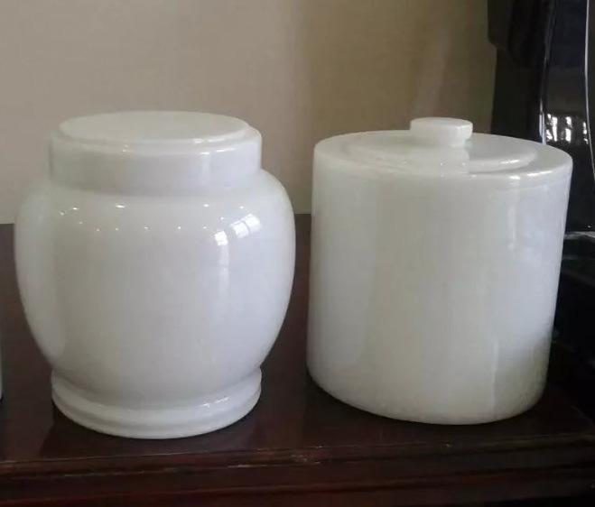 Stone Cremation Urns Wholesale Customized