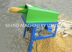 The Factorn Pricre Mini Electric Corn Thresher