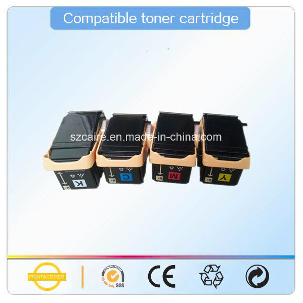 Compatible Toner Cartridge for Xerox Phaser 7100