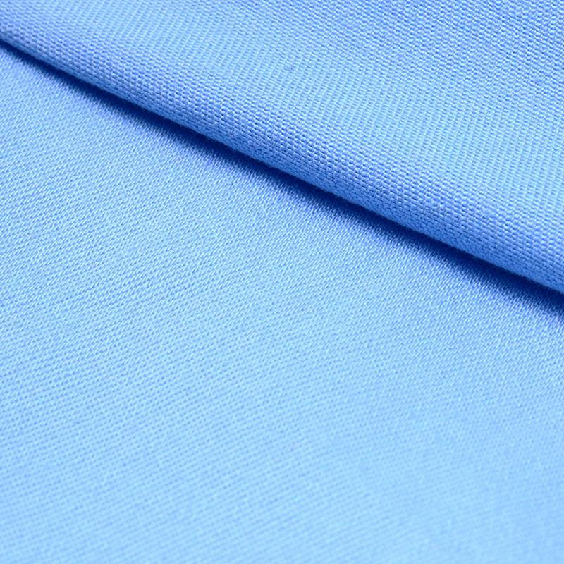 Twill Spandex Cotton Discount Fabric for Garment