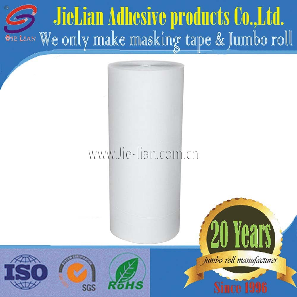 High Temperature Masking Tape for Car Painting with Free Sample