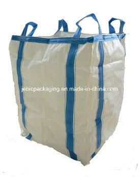 Sling Style Circular Big Bag