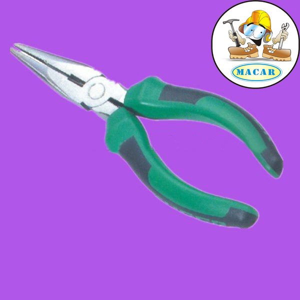 6inch 8inch Free Sample Combination Plier Long Nose Pliers Manufacturer