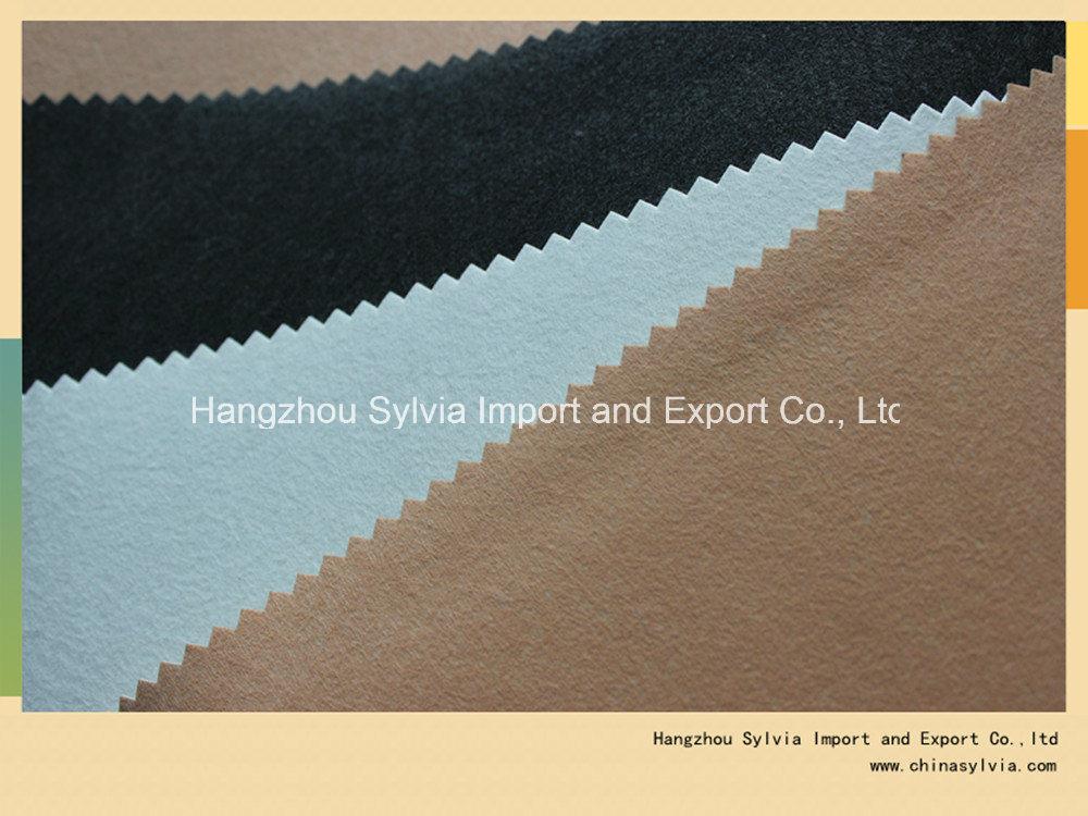 Shoe Lining Leather