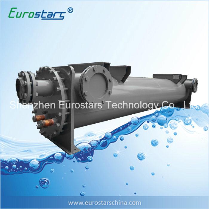 Manufacturing Heat Exchanger/ Heat Exchanger Manufacturer/ China Heat Exchanger