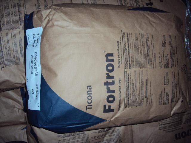 Fortron 1131L4 Itt