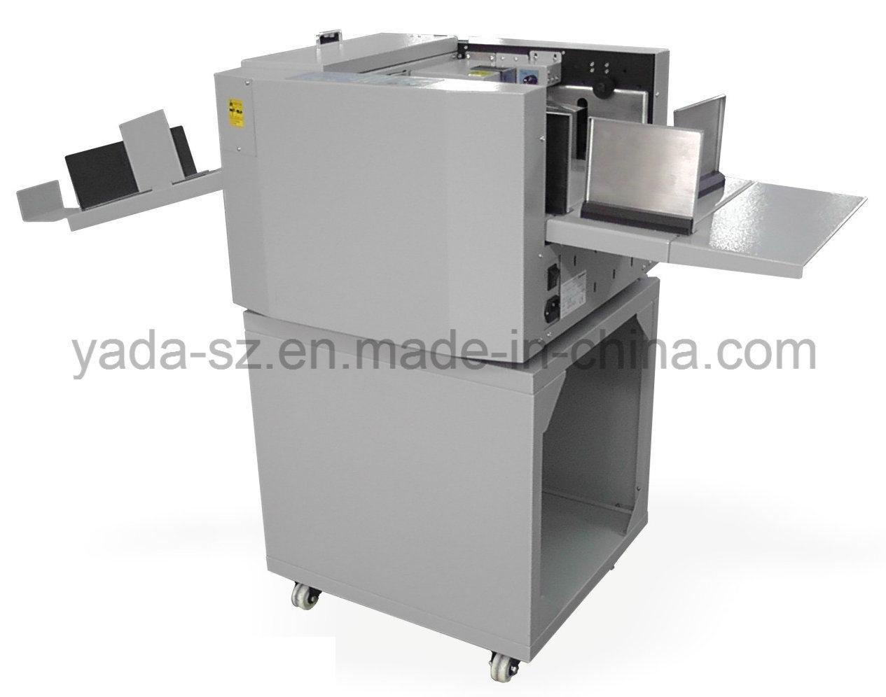 Auto Digital Creaser Yd-330b+ / Yd-335b+