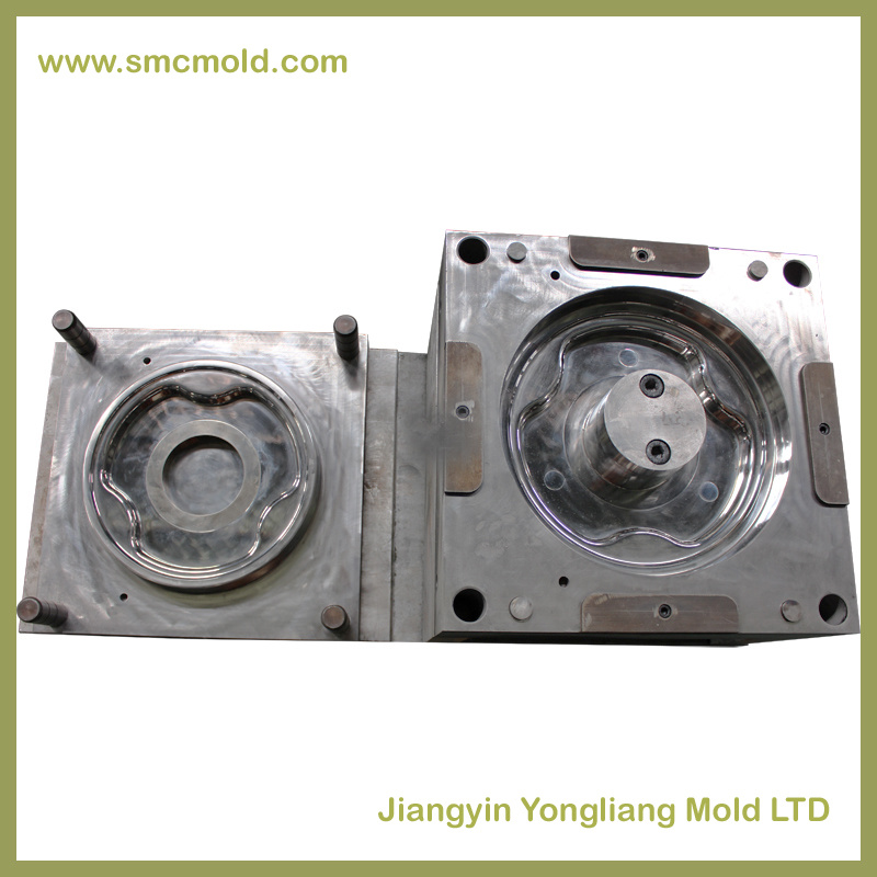 insulating part  mold for Insulating Part and Electrical Accessories