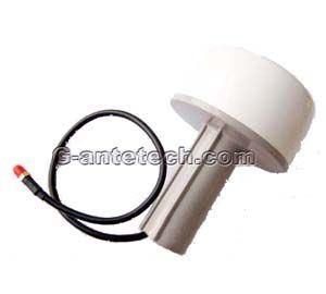 GPS/Compass/Glonass Active Antenna
