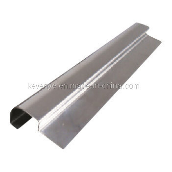 Stainless Steel Profiles for Tiles